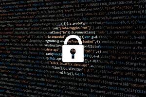 Hacker Hacking Cyber Security Hack  - madartzgraphics / Pixabay